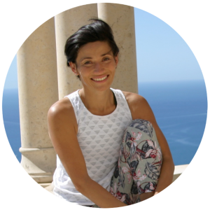 Yoga-Teacher-French-Riviera-Yuko-Harmegnies