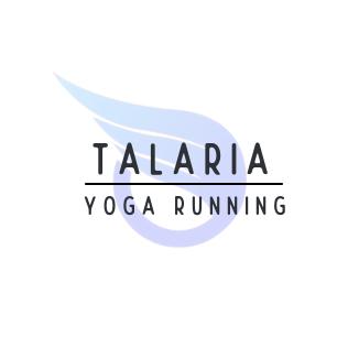 Talaria-Logo-sml